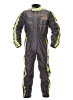 RAIN SUIT 1 PIECES