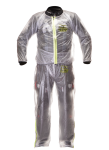 RAIN SUIT 2 PIECES