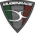 Mugenrace webshop
